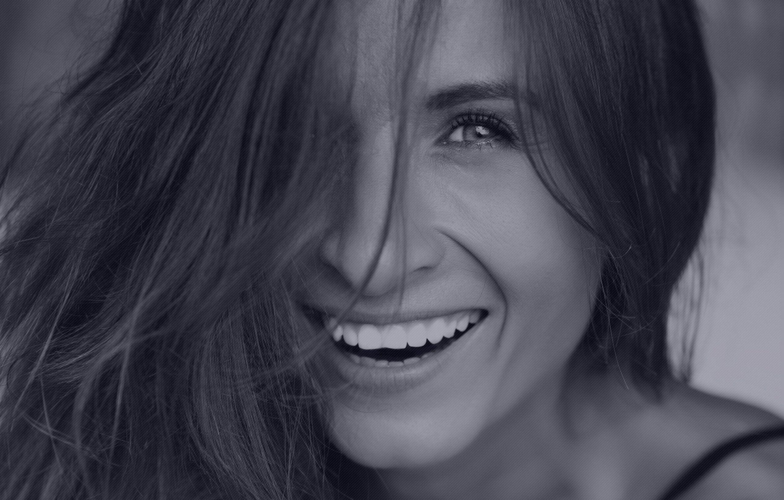 Invisalign sublimant le sourire à Paris | Dr Cohen