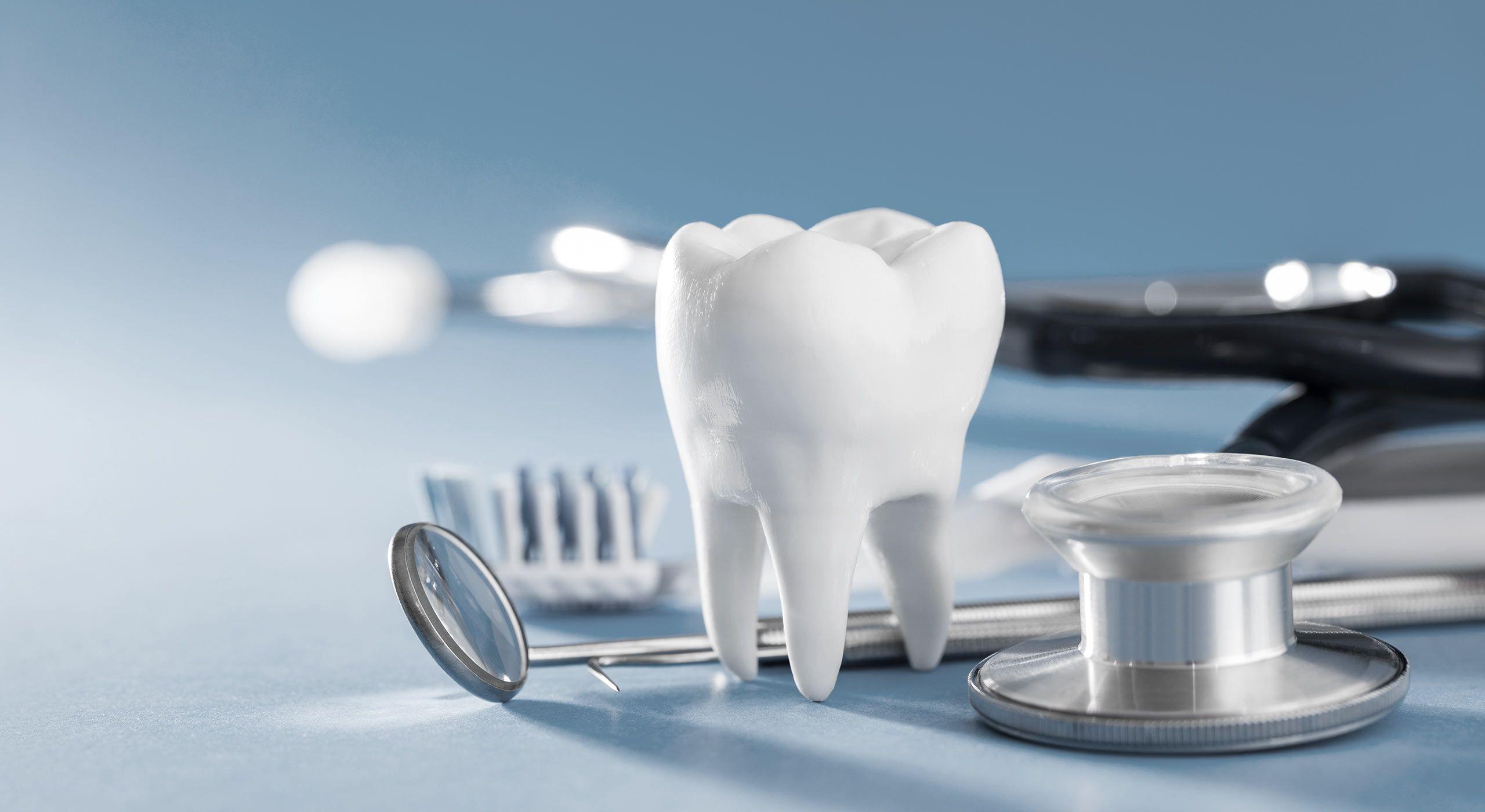 Consultation pour soins dentaires à Paris | Dr Cohen